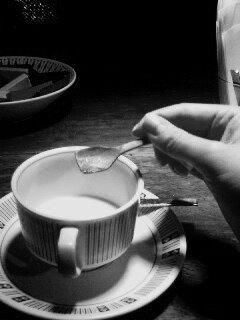 k-cafe.jpg