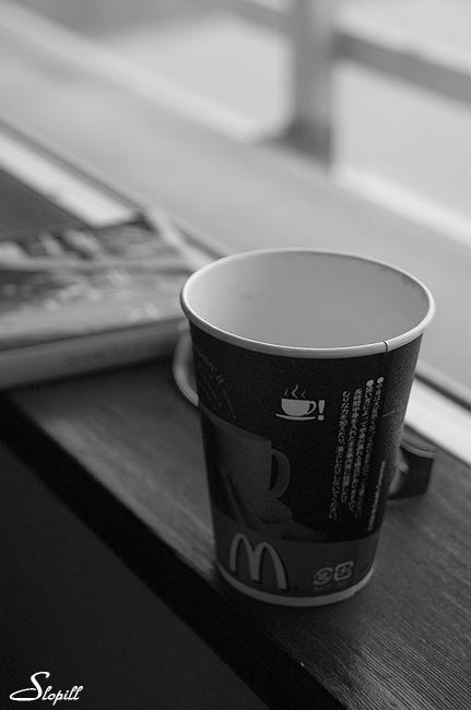 maccoffee.jpg
